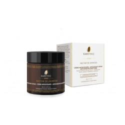 Nectar de jeunesse crème antioxydante Karéthic 50ml