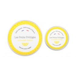 Baume Citron multi usage  Les Petits Prodiges 100ml ou 30ml