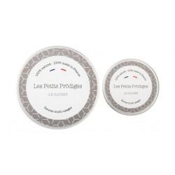 Baume sans odeur multi usage  Les Petits Prodiges 100ml ou 30ml