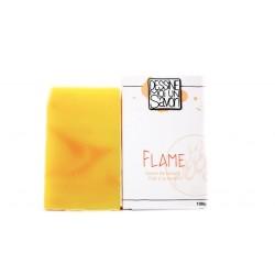 Savon Flame Dessine moi un savon 100g