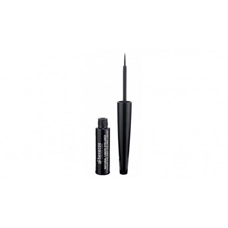 Eyeliner Noir bio Benecos 3ml