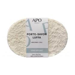 Porte-Savon Luffa APO
