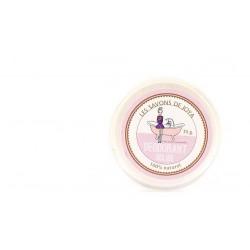 Déodorant solide sans huiles essentielles Les savons de Joya 35g