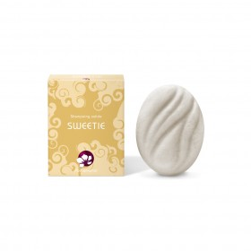 Shampoing solide Pachamamaï Sweetie démêlant 65g