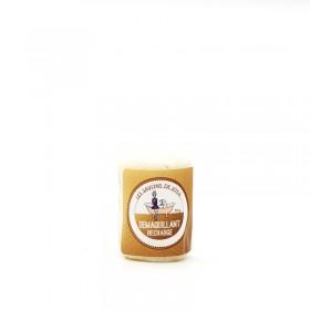 Recharge pour Stick Démaquillant solide Rechargeable Les savons de Joya 20g